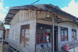 Waket DPRD Seruyan sebut rumah guru di Ulak Batu perlu direhab