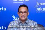 Anies Baswedan sebut TNI berperan besar dalam penanganan COVID-19 di Jakarta
