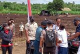 Stafsus Billy: Presiden Jokowi ingin anak Papua maju