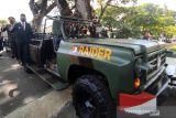 Wali Kota Makassar : Saya bangga, TNI garda terdepan hadapi COVID-19