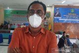 Ketua DPRD: TNI kedepan tidak hanya menjaga keutuhan NKRI