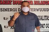 Uji coba PTM terbatas di Palangka Raya jangan timbulkan klaster baru