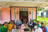 Menghidupkan potensi masyarakat melalui Rumah Kreatif