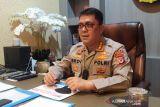 Polres Indramayu Jabar mengamankan 20 orang dalam bentrokan maut