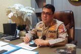 Polisi sebut bahan peledak yang ditemukan di Majalengka berjarak 7 km dari permukiman