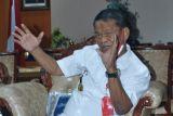 Gubernur Sulteng  ajak masyarakat ikut sukseskan vaksinasi