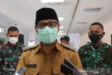 PPKM level 3, Pemkab Temanggung ajukan kelonggaran aktivitas