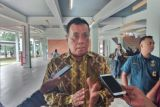 Universitas Indonesia dinilai unggul pada bidang ilmu klinikal dan kesehatan
