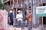 SIG Peduli bangun sarana umum dan pendidikan di Klaten, Sukoharjo, Solo, dan Grobogan