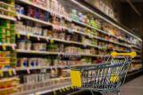 Kata psikolog UI berbelanja bisa memunculkan rasa bahagia