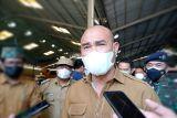 Gubernur NTT sebut TNI jadi kekuatan dalam menjaga kedalautan negara