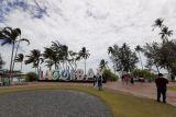 Gelembung perjalanan Kepri-Singapura batal dilaksanakan