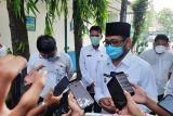 Wawali Depok: PTM terbatas hentikan jika ada pelanggaran prokes