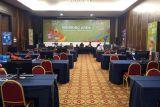 Media Center PON XX Papua terbukti positif bantu jurnalis emban tugas
