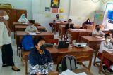 Pemkot Yogyakarta pastikan tidak ada klaster COVID-19 dari PTM terbatas