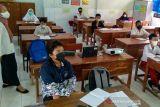 Yogyakarta merencanakan tes acak COVID-19 ke sekolah