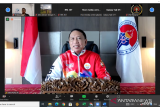 More COVID-19 cases detected, but Papua games continue: Minister Zainudin Amali