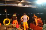 Rombongan Bupati Fakfak selamat setelah dilaporkan hilang kontak
