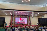 Ketua DPD RI: UU Daerah Kepulauan mengdongkrak perekonomian