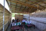 ACT Riau bersama Albaretta ajak patungan Rp100 Ribu bangun sekolah di Kampar