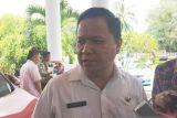 Dinas Kominfo minta warga Minahasa Tenggara bijak gunakan medsos