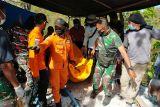 Empat orang penambang emas tewas dalam satu lubang di Sumbawa