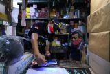 Pemkab Sleman-Bea Cukai operasi bersama BKC hasil tembakau ilegal