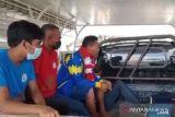 KONI NTT sayangkan kedatangan peraih emas PON Papua tanpa penyambutan