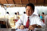 FKIJK ajak IJK dan LJK majukan perekonomian Sulteng