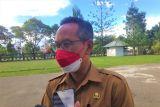 Sekda Jayawijaya minta Dinkes dan Disdik gencarkan sosialisasi vaksinasi pelajar