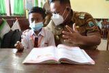 Pemkab Lampung Selatan tambah sekolah tatap muka