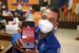 Hadapi ancaman tsunami ,  BMKG luncurkan EWS Radio Broadcaster