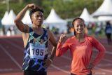 Jadwal atletik PON Papua: Zohri turun di nomor 200 meter