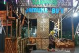 Batang dukung Kampung Jamune jadi sarana pemberdayaan perempuan