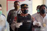 Polisi tangkap enam pelaku penyalahgunaan narkoba di Sumut