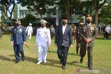 TNI kerahkan 5.000 tentara jaga WorldSBK di Sirkuit Mandalika