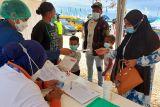Pemerintah mewajibkan Pemda siapkan Isoter untuk atlet PON Papua
