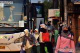 Disnaker mencatat  220.000 warga Kabupaten Bekasi menganggur