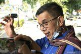 Anggota DPR: Kepolisian diharapkan tinjau kembali kasus pemerkosaan Luwu Timur