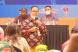 Pelaku wisata di Kota Magelang diharapkan buat paket wisata lokal