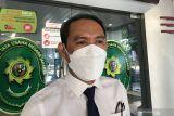 Kubu Moeldoko hadirkan pimpinan sidang KLB di PTUN Jakarta