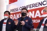 Kemenpan RB dukung ANRI arsipkan Pidato Soekarno sebagai warisan ingatan dunia