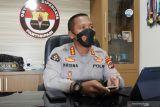 Tiga  korban dalam bentrok antarwarga di Adonara