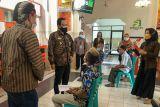 Pemkot Yogyakarta mulai salurkan BST dari APBD untuk 1.085 penerima