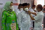 Wali Kota ajak masyarakat Palangka Raya donor darah ke PMI