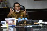 Nama Sekda Batam dan Bintan dikirim gubernur ke Kemendagri