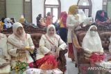 30 anggota DWP ikuti Festival Song Melayu