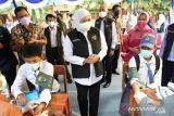 Kinerja pendidikan Jatim tertinggi se-Indonesia