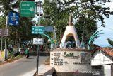 Pemkab : Delapan destinasi wisata di Bantul kantongi sertifikat CHSE