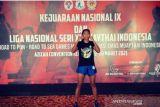 Peraih emas Muay Thai NTT dapat banyak tawaran dari UMKM